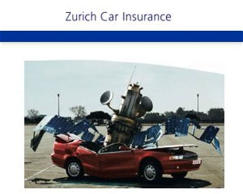 Cheap Car Insurance Zurich by Zurich Car Insurance Car Insurance Providers At Uk Net Guide