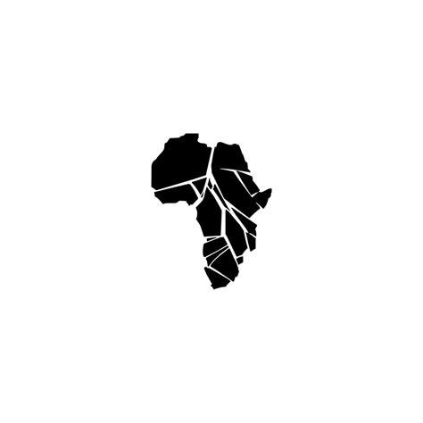 sticker carte d afrique adh 195 169 sif d 195 169 coratif sticker