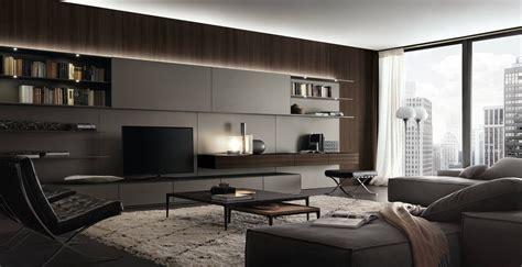 arredare con gusto il soggiorno arredare con gusto il soggiorno 28 images arredare con