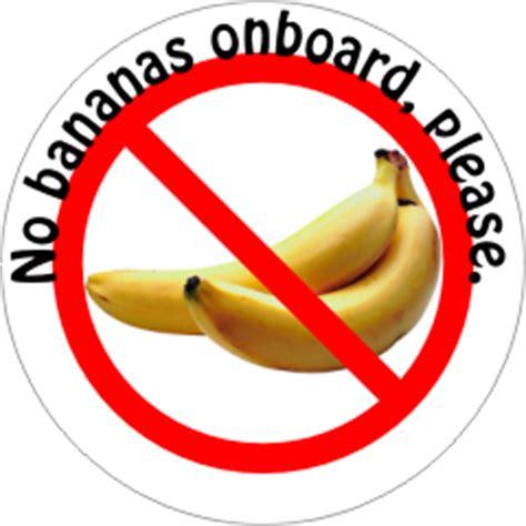 no bananas on the boat trc 307 bananas and fishing deer whistles air bud