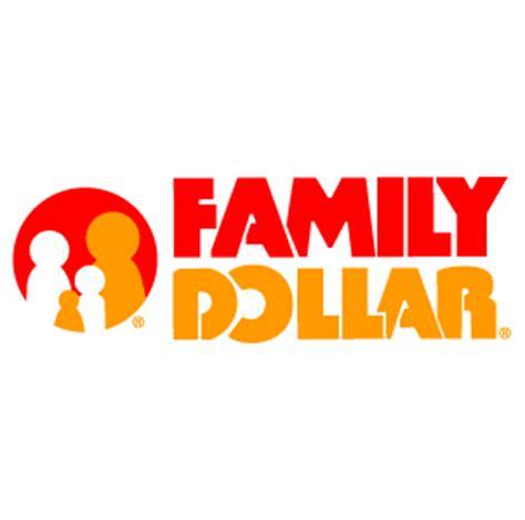 family dollar distribution center distribution