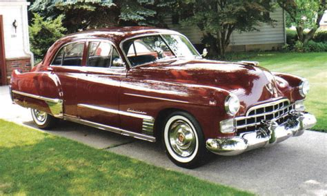 1948 cadillac sedan 1948 cadillac series 62 sedan 39698