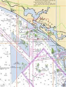 florida reef map florida reef locations maps florida free engine image