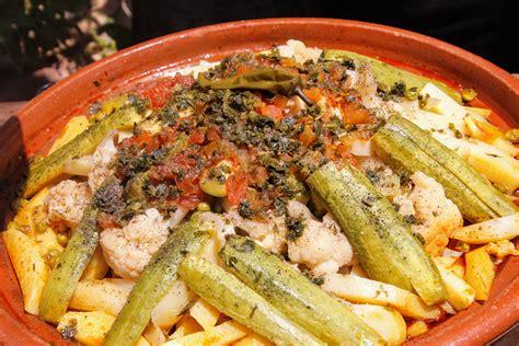 cocina marroqui recetas especial cocina marroqu 205 harina blanca