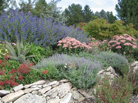 Gardening Naturally A Garden Portfolio By Stonegate Gardens Of Denver