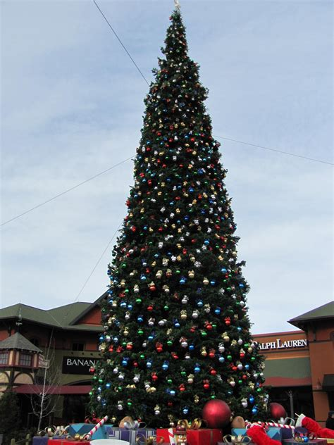 christmas tree on a rock outlets of colorado 24 hour moonlight madness sale starting at 9 pm on thanksgiving