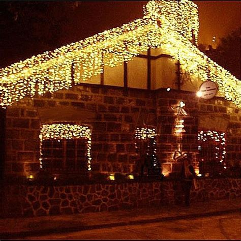 net curtain lights christmas www redglobalmx org
