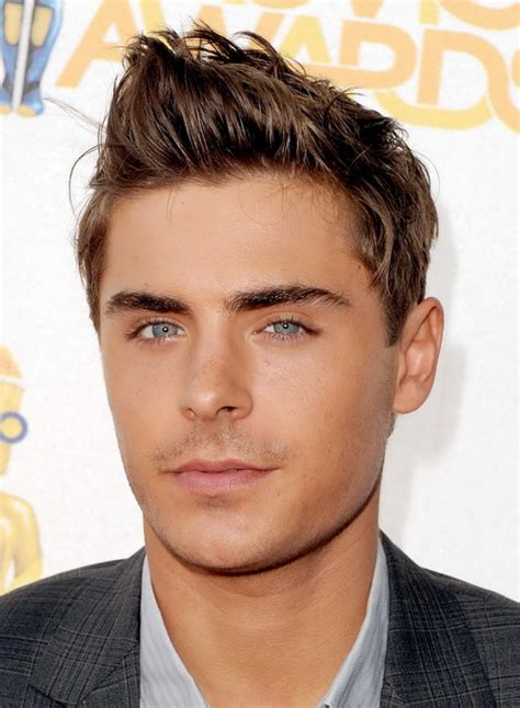 hairstyles guys like the most most popular mens hairstyles men hairstyles mag