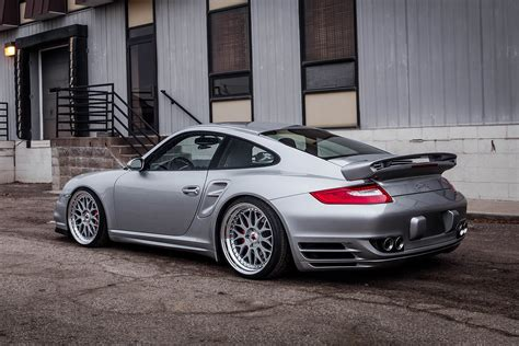 rotiform porsche rotiform 174 dab 3pc wheels any single generic color with
