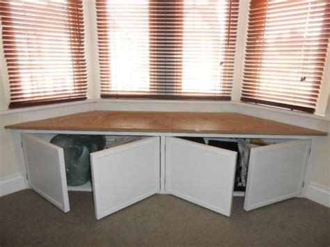 window benches with storage bay window bench with storage woodworking projects plans