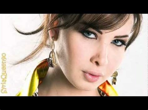 download mp3 free nancy ajram nancy ajram 2010 mp3 songs video music album download