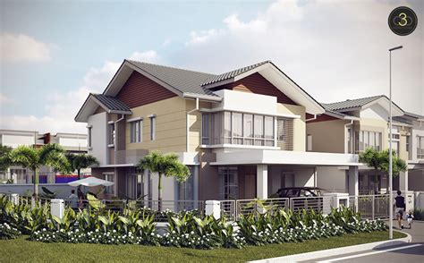 modern house design malaysia modern bungalow house design concepts in malaysia joy studio trend home design and decor