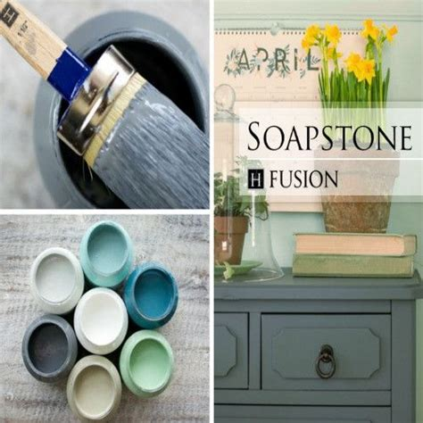 chalk paint scotia 123 best fusion mineral paint tutorials and inspiration