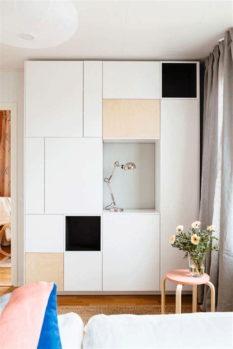 ikea speicher ideen schlafzimmer die besten 25 wandschrank ideen auf garderobe