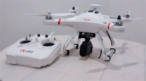 Drone Cheerson Cx 20 instrucciones drone cheerson cx 20 sub ingles espa 241 ol