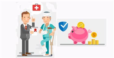 renta 2015 seguro medico deducciones 5 tips para elegir un seguro m 233 dico diabetes bienestar
