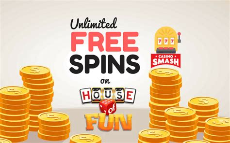 house of fun free coins house of fun free coins spins full list