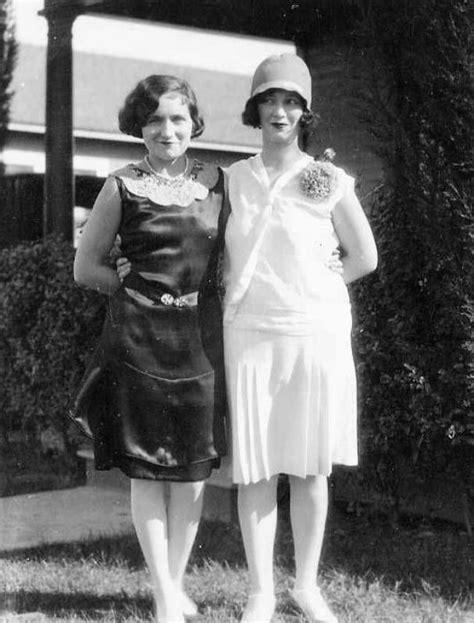 marilyn monroe s mother marilyn s mother gladys pearl baker marilyn monroe
