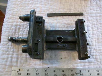 Sears Lathe For Sale Replacement Tractor Parts