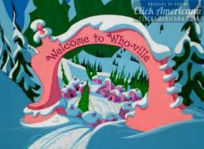 How The Grinch Stole Animated - popsugar grinch lou and the grinch