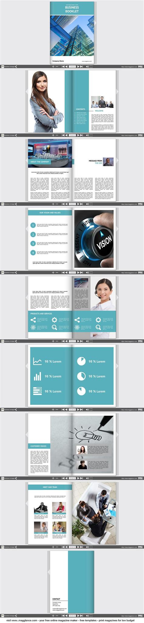 template generator kostenlos best 25 online brochure maker ideas on pinterest create