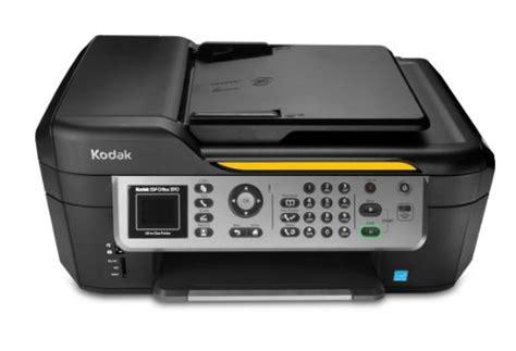 E Print Cr 2170 Ll by Kodak Esp 2170 All In One Printer Theofficepanda