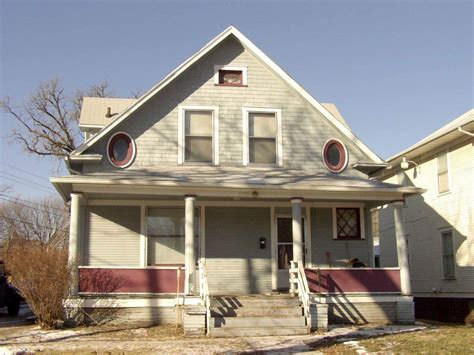 3 bedroom houses for rent in des moines iowa 100 3 bedroom houses for rent in des moines iowa