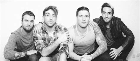 a for all time 2016 punkvideosrock all time low debut last renegade