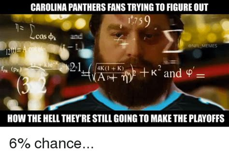 Panthers Memes - panther meme carolina panthers in bowl 50 day best