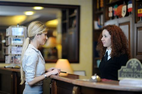 9 Things Hotel Clerks Never Tell Guests by Confessions Of A Hotel Insider Lifehacker Australia