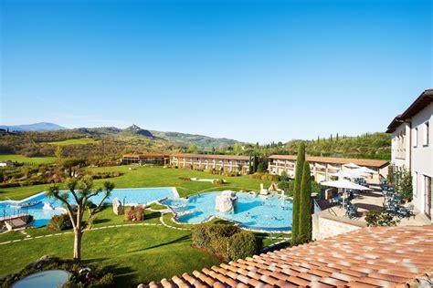 Adler Resort Bagno Vignoni by Terme Hotel Adler Di Bagno Vignoni Visit Tuscany