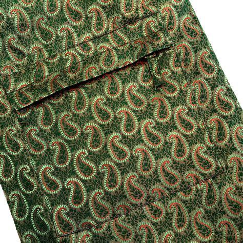 sari pattern yoga mat bags sari pattern yoga mat bags barefoot yoga co