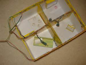 about house wiring house wiring project readingrat net