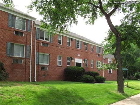 Woodington Gardens Apartments by 301 Moved Permanently