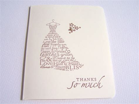 Quotes For Thank You Cards. QuotesGram