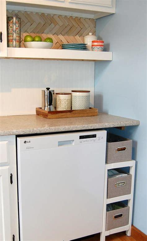 kitchen cabinet organizers diy kitchen solution diy storage shelf diyideacenter com