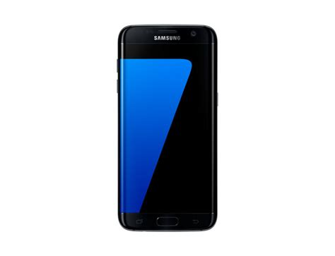 Samsung Ch galaxy s7 edge sm g935wzkaxac samsung ca