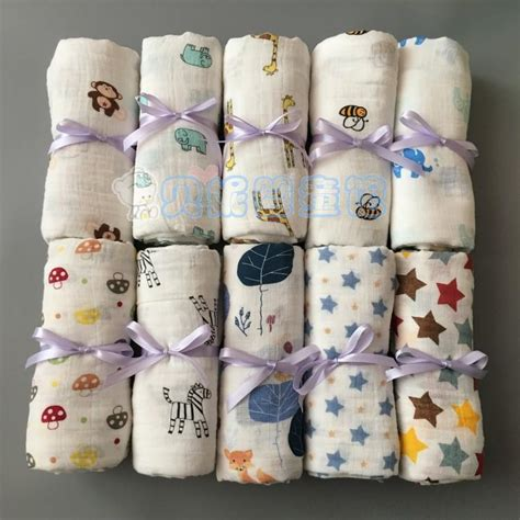 Swaddle Cotton 100 Motif Kemah 2017 rushed cotton time limited geometric baby blankets newborn 100 cotton swaddle blanket