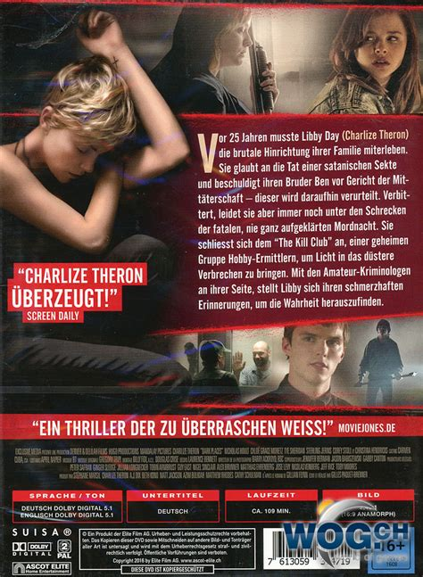 film seri grace dark places gef 228 hrliche erinnerung dvd filme world of
