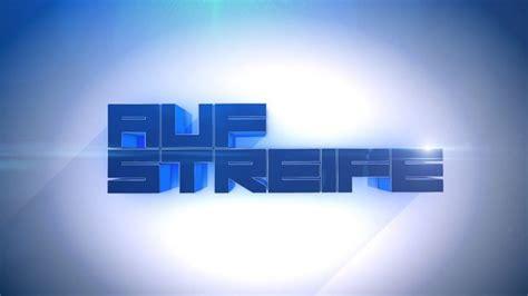 Mesin Tv 14 21 W Ic 2 die reportage auf streife sat 1