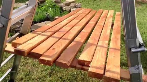 deck stain  paints rustoleum deck restore paint