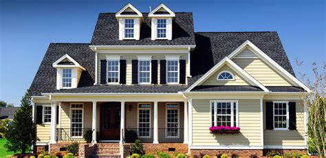 houses for rent around me affordable houses for rent near me house for rent near me