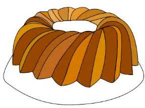 clipart kuchen kostenlos marmorkuchen guglhupf rezepte suchen