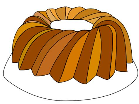 clipart kuchen kostenlos the gallery for gt clipart cake slice