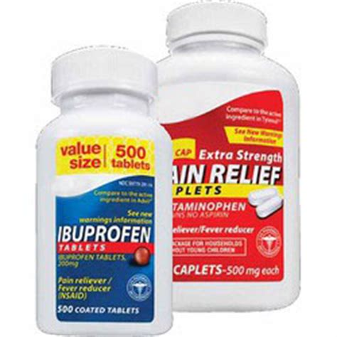 ibuprofen before bed dental extraction comfort dental lafayette indiana