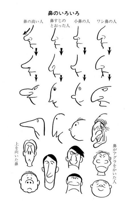 143 best images about osamu tezuka 手塚治虫 animation on