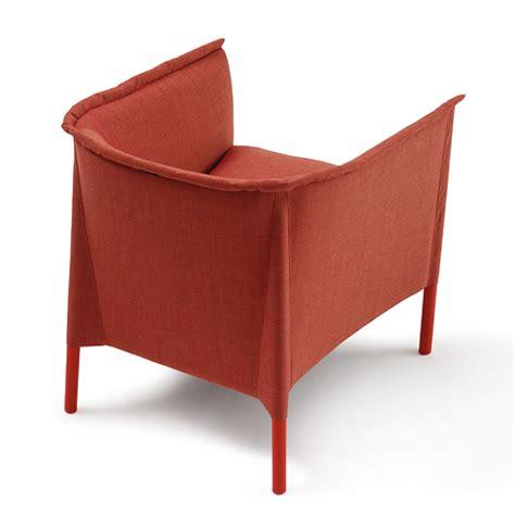überwurfdecken für sofa furniture studio sebastian herkner