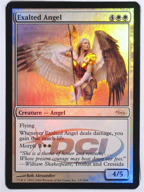High Res Magic Card Template by 32 Best Collectibles Of Mtg Images On