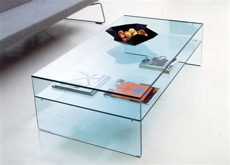 large glass coffee tables uk fratina glass coffee table glass coffee tables by