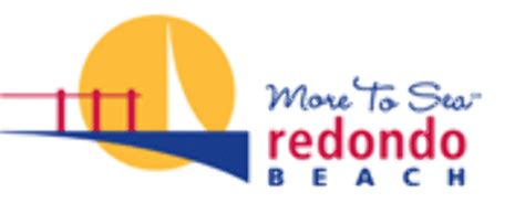 redondo beach housing authority affordable housing in redondo beach ca rentalhousingdeals com